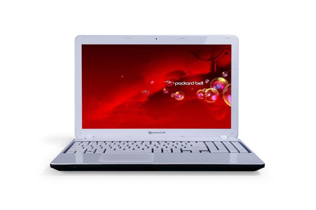 Super Packard Bell Easynote TS44BS - Gebruikte laptops - Laptopscherm TR-31